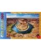Гранд каньон. Пазлы 500 элементов А2ф 340х460 мм